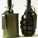 hand-grenade-5-1148586-m
