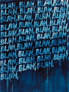 mel_bochner_blah_blah_blah
