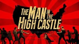 man_castle